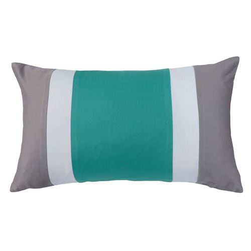 Picture of Tranquility dec pillow (1)