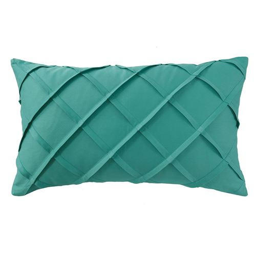 Picture of Tranquility dec pillow (2)