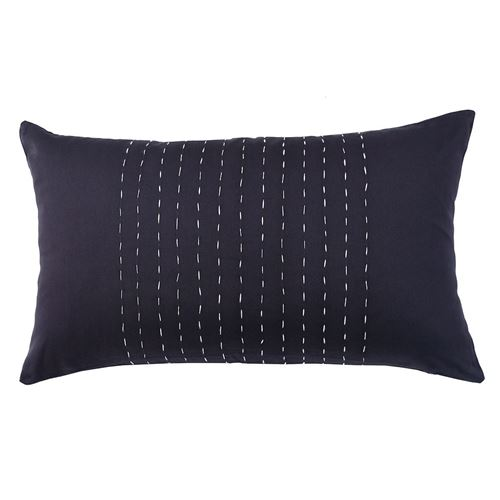 Picture of Expression dec pillow