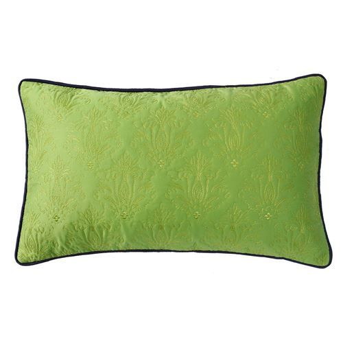 Picture of Beach tree dec pillow