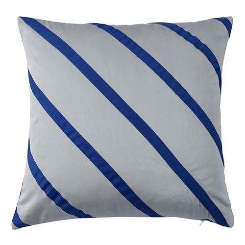 Picture of Twlight cushion