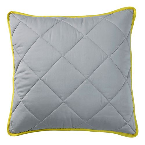 Picture of Reflection cushion