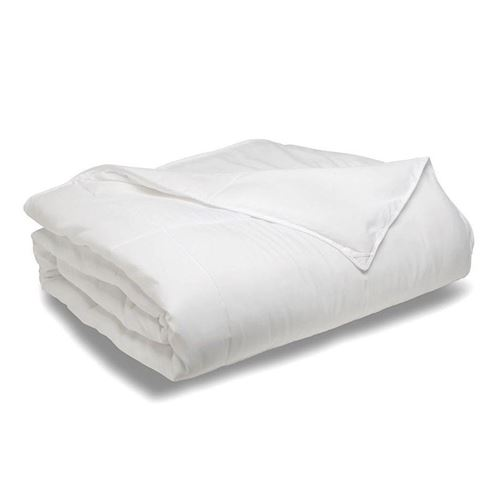 Picture of Summer comforter filler