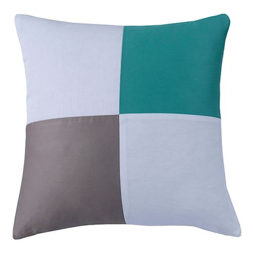 Picture of Tranquility cushion