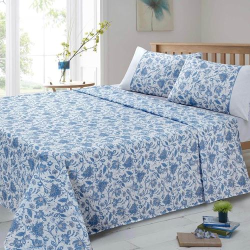 Picture of Harmony sheet set