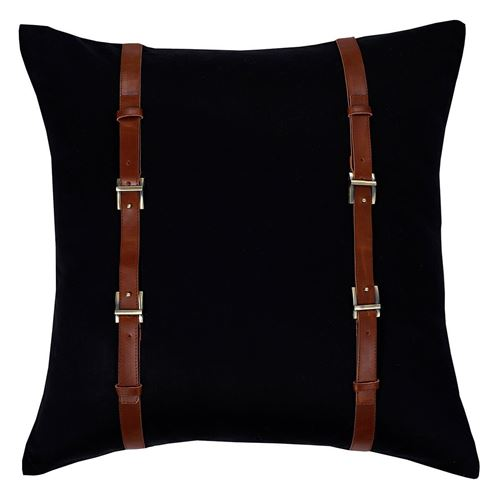 Picture of Vaquero cushion