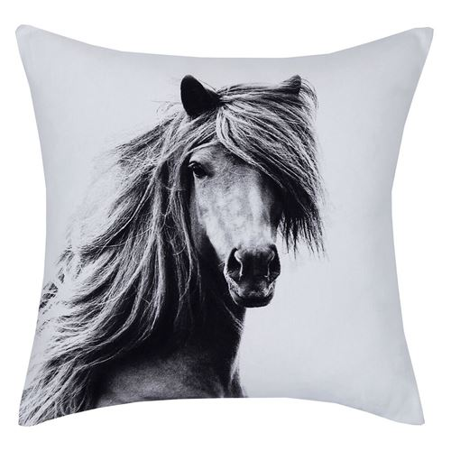 Picture of Lacey cushion