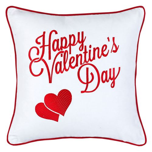Picture of Valentine day