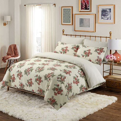 Picture of Florentina duvet set