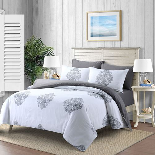 Picture of Limpid duvet set