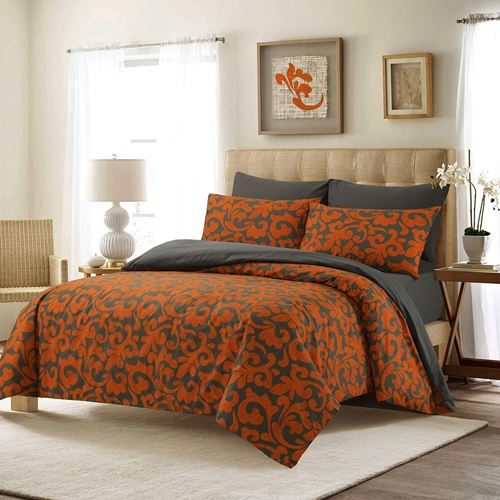 Picture of Neria duvet set