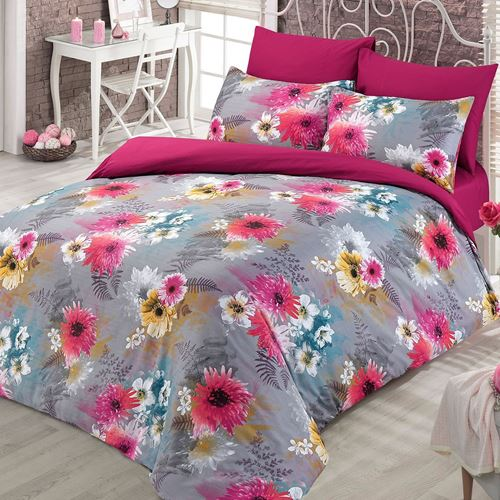 Picture of Spring gala duvet set