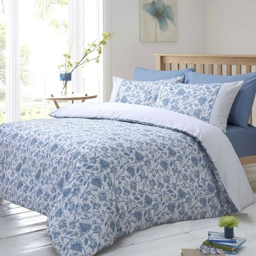 Picture of Harmony duvet set