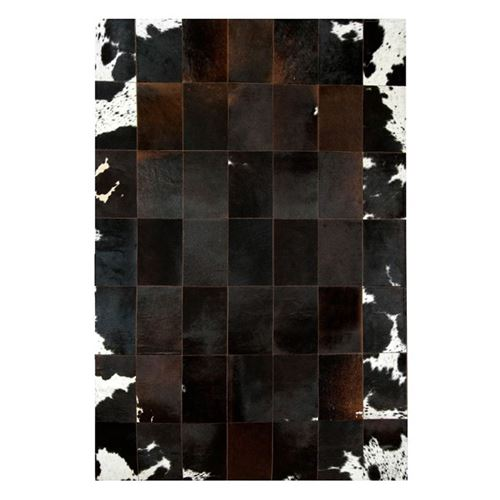 Picture of Eden pixel (brown and black)