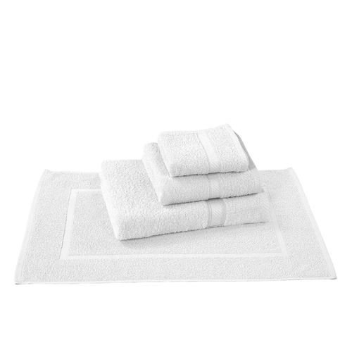 Picture of Towel set 4 pcs