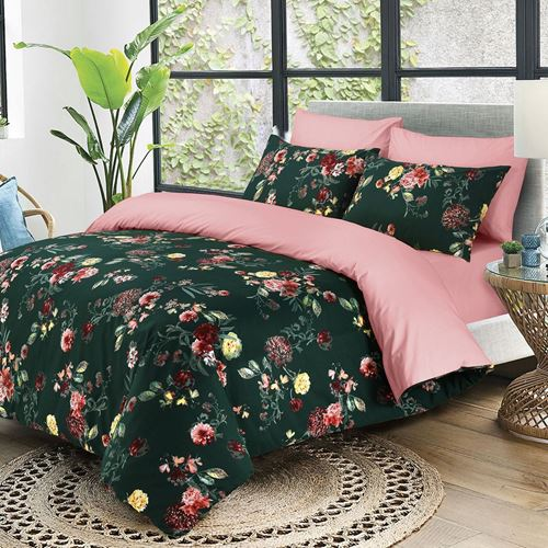 Picture of Green valley duvet set