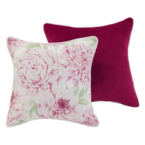 Picture of Spring Cushion