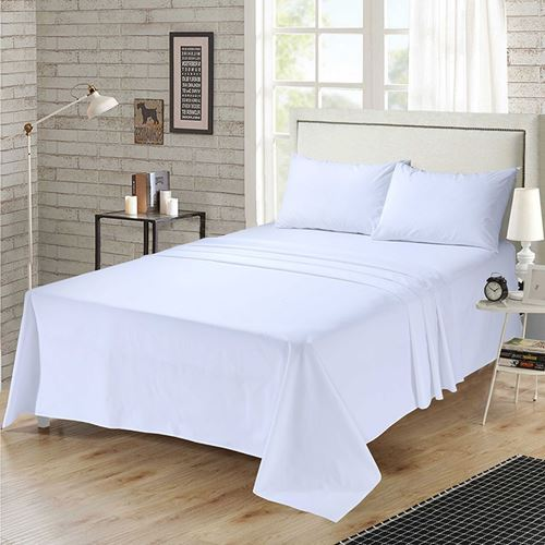 Picture of Sheet Set - T400