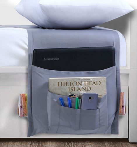 Picture of Bed Organiser