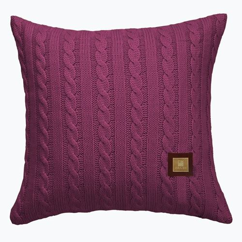 Picture of Woolen cushion Campbell